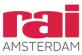 Vacature Amsterdam
