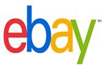 eBay / Marktplaats.nl