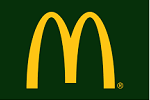 McDonald's Nederland B.V.
